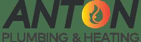 Anton Plumbing & Heating